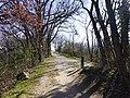 Parcours d'Orientation Patrimoine du Hameau de Ternier @ Saint-Julien-en-Genevois (51070565331).jpg
