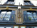 Paris-restaurantlaperouse-03.jpg