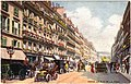 Paris. La Rue De La Paix. 934 p 22 (NBY 420124).jpg