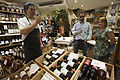 Paris - A winery in Rue Mouffetard - 3347.jpg