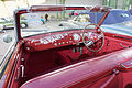 Paris - Bonhams 2015 - Alfa Romeo 6C 2500 Sport Cabriolet - 1947 - 012.jpg