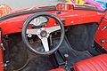 Paris - Bonhams 2015 - Autobianchi Cabriolet - 1960 - 011.jpg