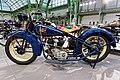 Paris - Bonhams 2016 - Excelsior 750 cm3 Super-X - 1930 - 003.jpg