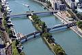 Paris - Seine vue de la Tour Eiffel.jpg