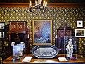 Paris Maison de Victor Hugo Innen Speisezimmer 4.jpg