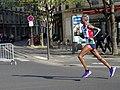 Paris Marathon, April 12, 2015 (23).jpg