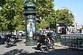 Paris Metro Argentine 08-2013.jpg