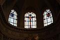 Paris Notre-Dame-des-Blancs-Manteaux Chorfenster 640.JPG