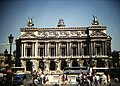 Paris Opera (9811770235).jpg
