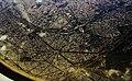Paris vu du ciel.jpg