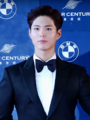 Park Bo-gum at the 53rd Baeksang Arts Awards (May 3, 2017) 3.png