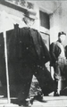 Park Jungyang 1949.png