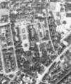 Park Wilsona w Poznaniu, 1965-08-23.png