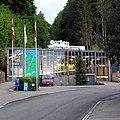 Park im Grünen - panoramio.jpg