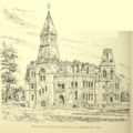 Parkdale Collegiate, 1891.png