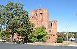 Parkes Anglican Church 006.JPG