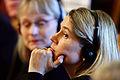 Parlamentariker vid Nordiska Radets sesson i Oslo. 2007-10-30. Foto- Magnus Froderberg.jpg