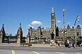 Parliament 05 2014 Ottawa 8642.JPG