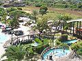 Parque El Agua-Estado Nueva Esparta.jpg