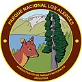 Parque Nacional Los Alerces.jpg