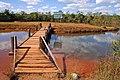 Parque Nacional de Brasília (14359152647).jpg