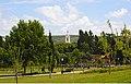 Parque Urbano de Queluz by Juntas 5.jpg