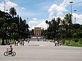 Parque da Independência.jpg