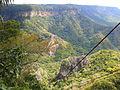 Parque nacional de Ubajara.jpg