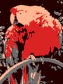 Parrot AtariST 4 palette.png