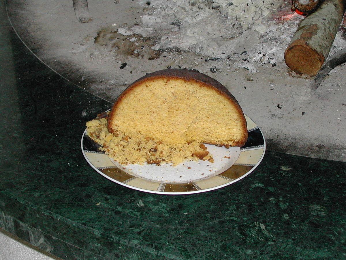 Cucina abruzzese wikimedia commons for Abruzzese cuisine