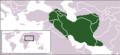 Parthian-empire-50BCE.png