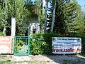Parti Sétány Vendégház - Balatonkenese, 2015.04.26.JPG