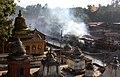 Pashupatinath Nepal (3992755968).jpg