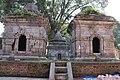 Pashupatinath Temple 2017 109.jpg