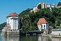 Passau 20190724 DSC0557 (48374057037).jpg