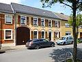 PastorWolfStraße13.JPG