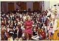 Pat Nixon Diplomatic Corps C8104-14.jpg