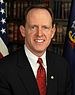 Pat Toomey, Official Portrait, 112th Congress.jpg