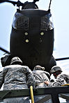 Pathfinder course comes to Virginia 110819-A--252.jpg