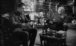 Fitxategi:Paths of Glory (1957) - Trailer.webm