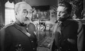קובץ:Paths of Glory (1957) - Trailer.webm