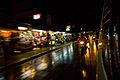 Patong traffic at night.jpg