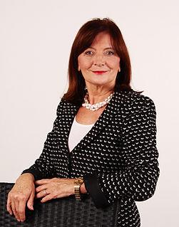 Patrizia Toia Italian politician