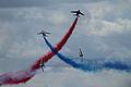 Patrouille Acrobatique de France 17 (4819441478).jpg