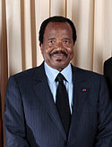 Paul Biya with Obamas cropped.jpg