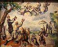 Paul Cézanne - L'apothéose de Delacroix.jpg