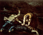 Paul Cézanne - The Murder - Google Art Project.jpg