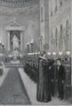 Paul Fischer - Konfirmation i Frue Kirke.png
