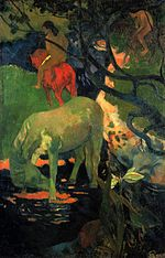 Paul Gauguin 034.jpg