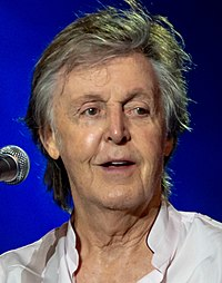 people_wikipedia_image_from Paul McCartney